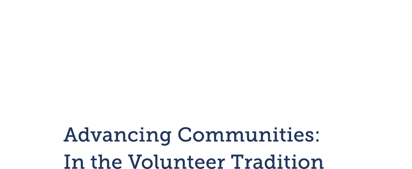 Tennessee Credit Unions